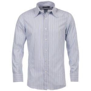 Dolce & Gabbana Men's Shirt - White