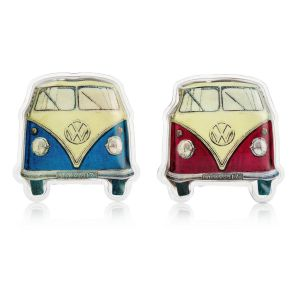 Hand Warmers - VW Retro Campervan