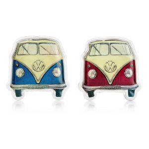 Hand Warmers - VW Retro Campervan