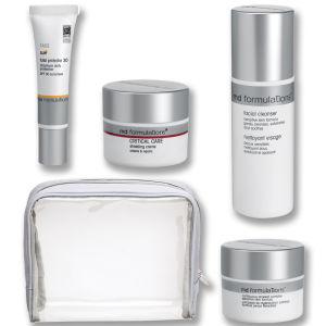 MD Formulations Travel Kit - Sensitive Skin