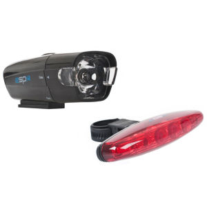 RSp Night Set Light Set