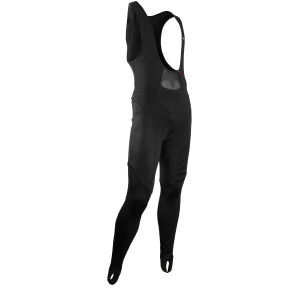 Sugoi RS Firewall Bib Tights - Black