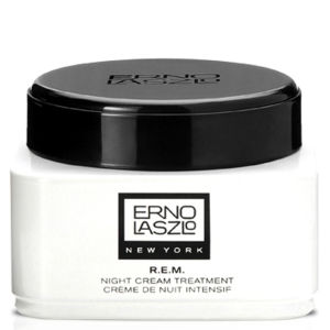 Erno Laszlo REM Nattkrem Treatment (1.7oz)