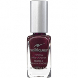 NAILTIQUES NAIL LACQUER WITH PROTEIN - MILAN