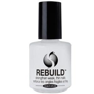 Seche Rebuild 15 ml