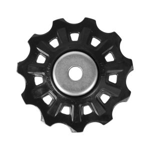 Campagnolo Chorus 11 Speed Jockey Wheels