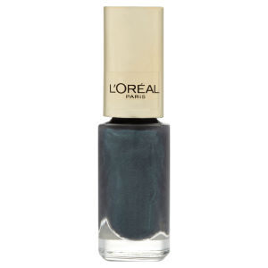 L'Oreal Paris Color Riche Nails Luxembourg Garden 608