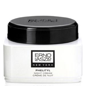 Erno Laszlo Phelityl Night Cream (Free Gift)