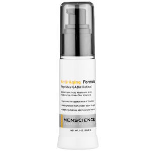 Menscience Anti-ageing Formula (28.3g) Sale