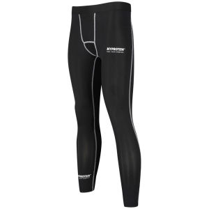 Myprotein Men's Compression Skins Leggings – Black