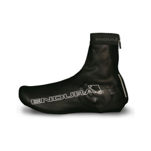 Endura Slick Over Shoes
