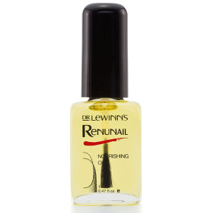 Dr. LeWinn's Renunail Nourishing Oil (14ml)