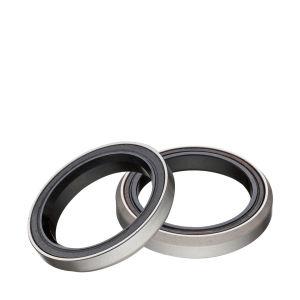 FSA TH-872 Micro ACB Bearing - Red Seal
