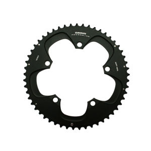 SRAM Red Chainring 53T 10 Speed