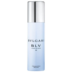 Bvlgari Blv Ii Body Lotion (200ML)