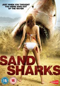Sen Shark