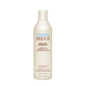 Mizani Scalp Care Shampoo (500 ml) – Kopfhaut-Pflegeshampoo