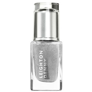 LEIGHTON DENNY NAIL COLOUR - ANGEL DUST (12ml)