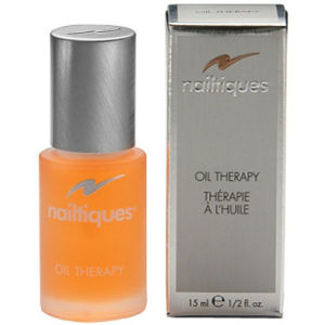 Nailtiques Oil Therapy - 7 ml