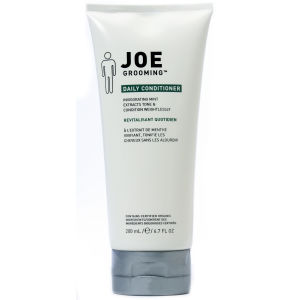 Joe Grooming Daily Conditioner (200ml)