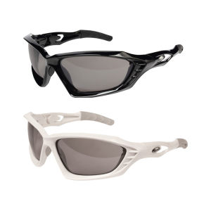 Endura Mullet Sports Sunglasses