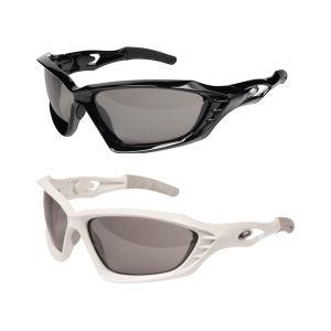 Endura Mullet Sports Sunglasses