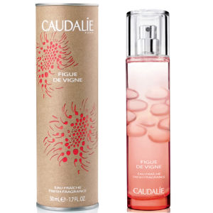 Caudalie Figue de vigne EDT (50 ml)