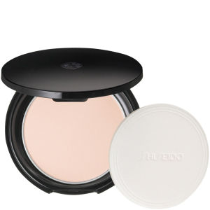 Shiseido Translucent Pressed Powder (7g)