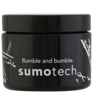 Bumble and bumble Sumotech
