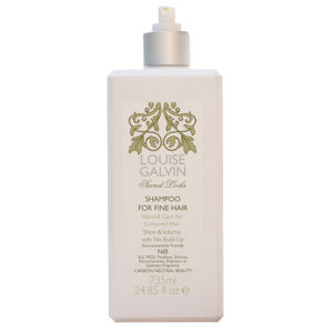 Louise Galvin Shampoo for Fine Hair 735 ml