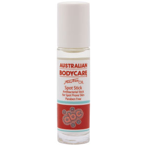 Australian Bodycare Spot Stick - Tea Tree Oil 9ml