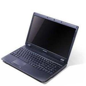 Acer eMachines E728 Laptop (3Gb, 320Gb, Pentium Dual Core, 15.6