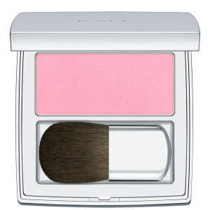 RMK Sheer Powder Cheeks 05
