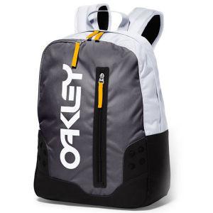 Oakley B1B Backpack - White