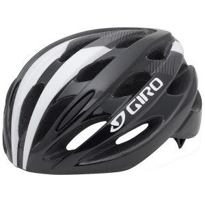 Giro Trinity Cycling Helmet 2014
