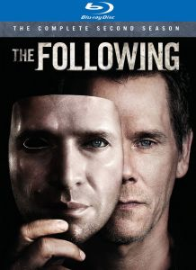 Following - Saison 2 -