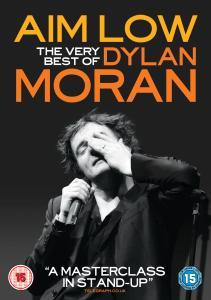 Dylan Moran Aim Low - Best Of