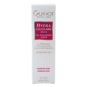 GUINOT SERUM HYDRA CELLULAIRE MOISTURISING CONCENTRATE (30ml)