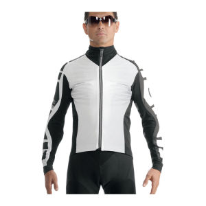 Assos iJ.bonKaCento.6 Cycling Jacket