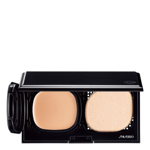 Advanced Hydro Liquid Compact Case de Shiseido (12g)