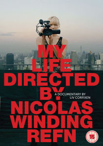 My Life Directed: Nicolas Winding Refn Documentary