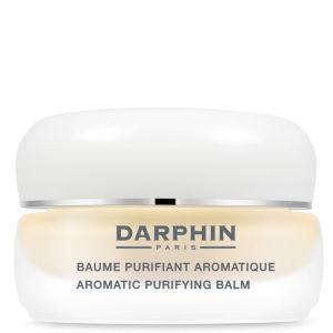 Aromatic Purifying Balm 15ml