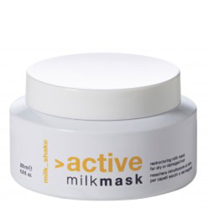 milk_shake Active Milk Mask (200ml)