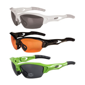 Endura Guppy Cycling Glasses