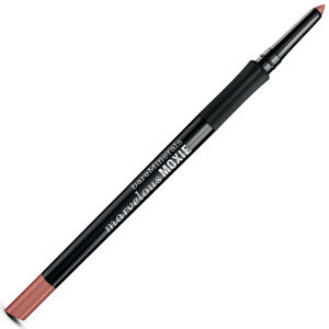bareMinerals Marvelous Moxie Lipliner - Various Shades (0,4 g)