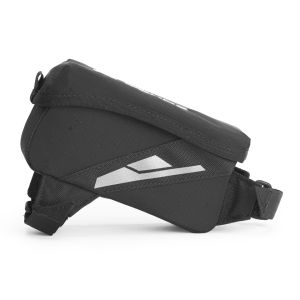 VAUDE Carbo Kit Bag - Black