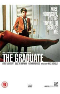 The Graduate [Collectors Edition]