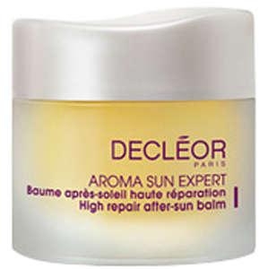 DECLÉOR High Repair After Sun Balm (Face) - 15ml