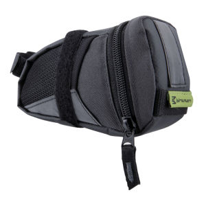 Birzman Roadster 1 Reflective Seat Pack - Small