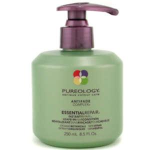 Pureology Essential Repair Instant Repair - 250ml